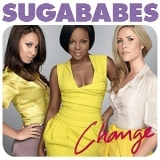 Sugababes - Change '2007