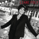Liane Foly - Crooneuse '2016