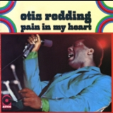 Otis Redding - Pain In My Heart '1964