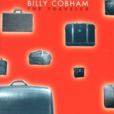 Billy Cobham - The Traveler '1994
