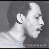Bud Powell - The Amazing Bud Powell, Vol.2 '1953