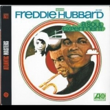 Freddie Hubbard - A Soul Experiment '1969