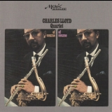 Charles Lloyd - Of Course, Of Course '1964