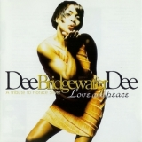 Dee Dee Bridgewater - Love And Peace: A Tribute To Horace Silver '1995