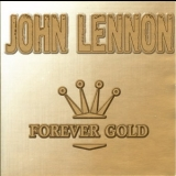 John Lennon - Forever Gold Cd1 '2000