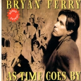 Bryan Ferry - As Time Goes By '1999