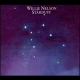 Willie Nelson - Stardust Legacy Edition (CD1) '2008