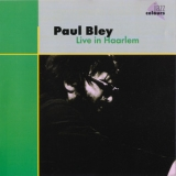 Paul Bley - Live In Haarlem '1966
