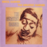 Erroll Garner - The Greatest Garner '1999