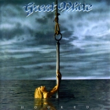 Great White - Hooked '1991