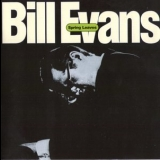 Bill Evans - Spring Leaves '2000