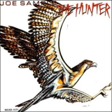 Joe Sample - The Hunter '1982