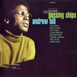 Andrew Hill - Passing Ships '2003