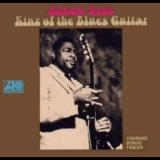 Albert King - King Of The Blues Guitar '1989