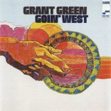 Grant Green - West '1962