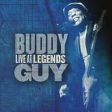 Buddy Guy - Live At Legends '2012