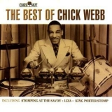 Chick Webb - The Best Of Chick Webb '1933