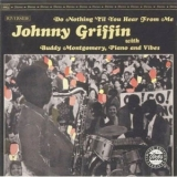 Johnny Griffin - You Hear From Me '1963