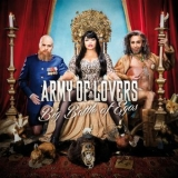 Army Of Lovers - Big Battle Of Egos '2013