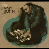 Jimmy Smith - The Finest In Jazz '2007