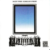 Mccoy Tyner - Echoes Of A Friend '1972