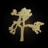 U2 - The Joshua Tree (super Deluxe Edition) 1 '2017