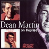 Dean Martin - Gentle On My Mind / I Take A Lot Of Pride In What I Am '1968