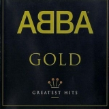Abba - Gold - Greatest Hits '1992