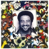 Bill Withers - Menagerie '1977