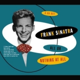 Frank Sinatra - All Or Nothing At All - Mam'selle (CD3) '2001