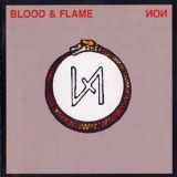 Non - Blood And Flame '1987