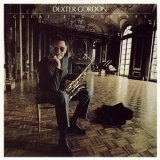 Dexter Gordon - Great Encounters '2011
