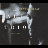Brad Mehldau - The Art Of The Trio Volume 1 '1997
