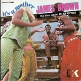 James Brown - It's A Mother  '1969