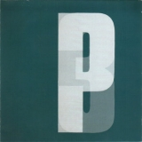 Portishead - Third '2008