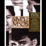 Simple Minds - Once Upon A Time '1985