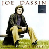 Joe Dassin - Eternel  (CD 1) '2005