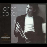Chet Baker - The Gold Collection: Classic Performances '1999
