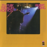 Albert King - I'll Play The Blues For You '1972