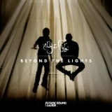 Aly & Fila - Beyond The Lights '2017