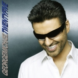 George Michael - Twenty Five CD1 For Living '2008