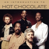 Hot Chocolate - An Introduction To '2017