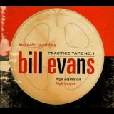 Bill Evans - Practice Tape No.1 '2000