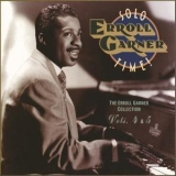 Erroll Garner - The Erroll Garner Collection, Vol.4,5: Solo Time! (2CD) '1954
