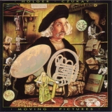 Holger Czukay - Moving Pictures '1993