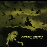 Johnny Griffin - A Blowin' Session '1957