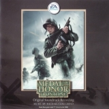 Michael Giacchino - Medal Of Honor Frontline '2002