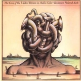 Rahsaan Roland Kirk - The Case Of The 3 Sided Dream In Audio Color '1975