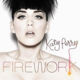 Katy Perry - Firework (remixes) '2010