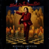 Michael Jackson - Blood On The Dance Floor '1997
